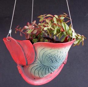 Hanging Pot 2 Dorothy Steele.jpeg