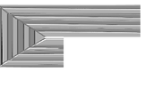 gray-trims_0001_Layer-3.png