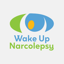Wake Up Narcolepsy Foundation