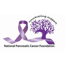 National Pancreatic Cancer Foundation