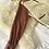 Thumbnail: 1950'sMen's Gaucho Shirt
