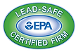 LEAD SAFE EPAL CERTIFIED FIRM