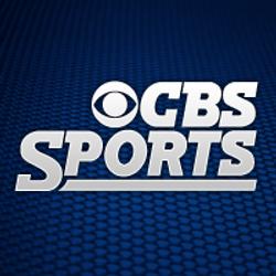 CBS Sports Home Team