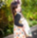 IMG_7453-8.jpg