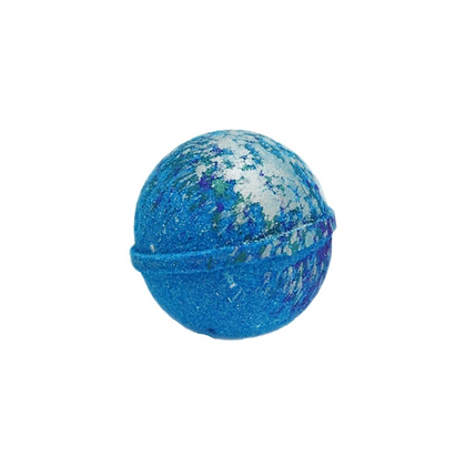 Peaceful Zen Bath Bomb