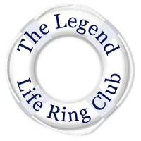 The Legend Life Ring Club