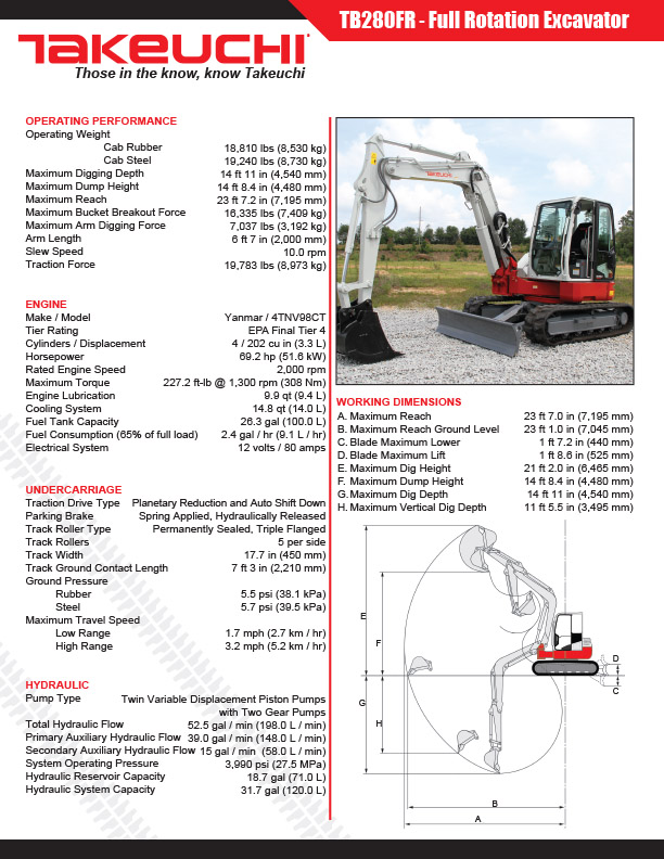 Takeuchi_TB280FR_SpecSheet_Jun_2015-1
