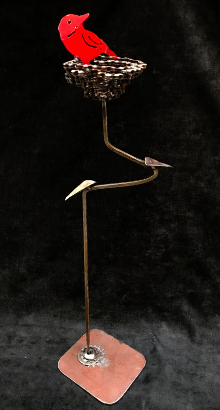 Songbird in the Nest.jpg