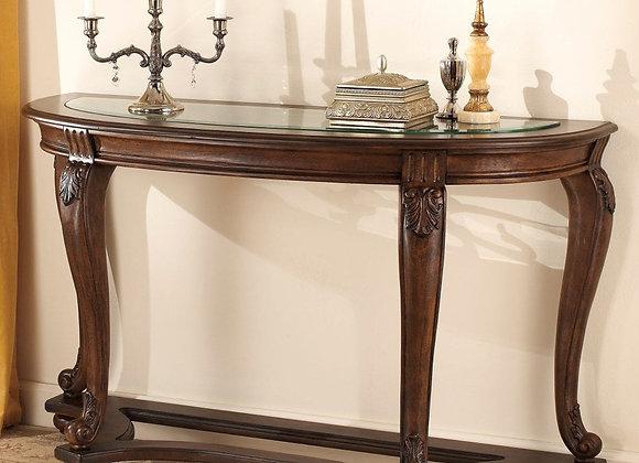 Norcastle Sofa Table