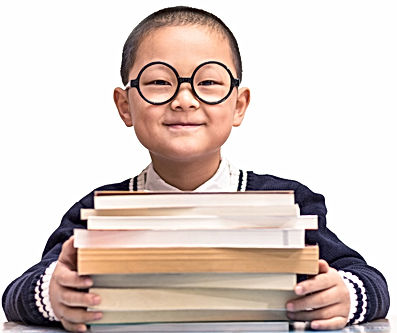 find home tutor, home tuition singapore rates best home tuition singapore, home tuition singapore, private tutor singapore singapore tutor jobs, home tuition care awesome home tuition, private home tuition singapore, find home tutor, home tuition singapore rates, home tuition agency, home tuition assignments best home tuition singapore, home tuition care, tuition agency jobs, tuition agency singapore jobs, best home tutors singapore, singapore primary tutors, secondary tutors