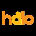 Halo Blow Dry Bar
