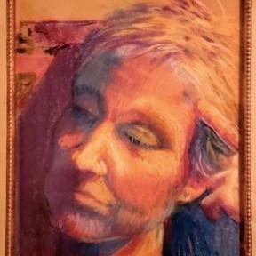 Pamela Self-Portrait.jpeg
