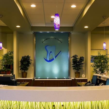 El Portal Dental Group