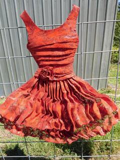red screen dress 1209 copy.jpeg