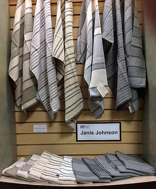 Johnson-towels-in-booth.jpg