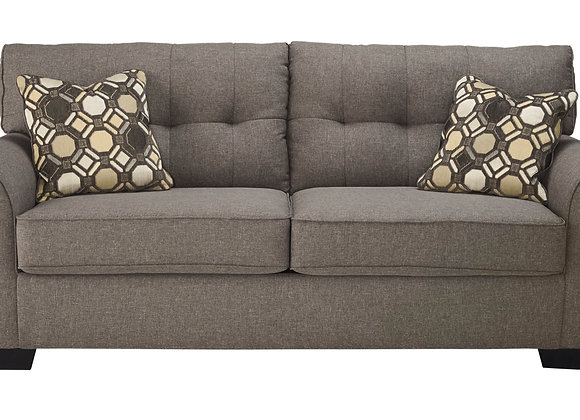 Tibbee Sofa (Slate)