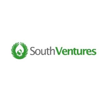 South Ventures