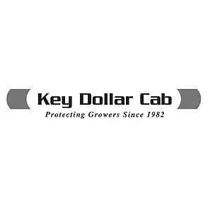 key dollar cab.png