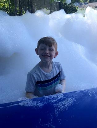 foam parties00004.png