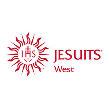 Jesuits West