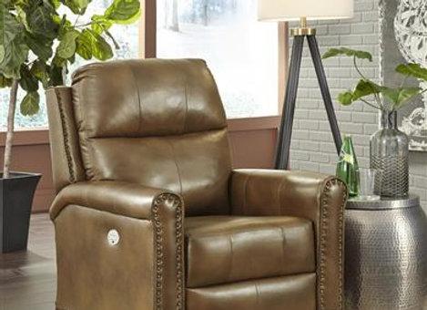 Weston Shadow Living Room Chair