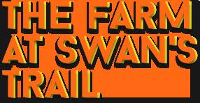 The Farm at Swan's Trail