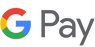 G Pay Logo.png