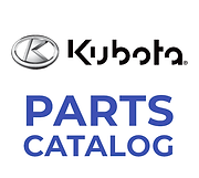 kubota parts.png