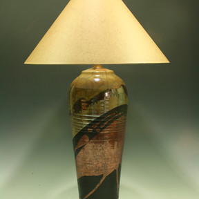 Lamp gold copper pours.JPG