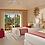 Thumbnail: Dreams Resorts & Spas