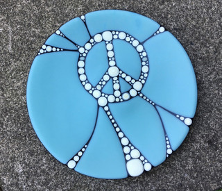 Blue peace plate.jpg