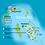 Thumbnail: Bahamas Aggressor