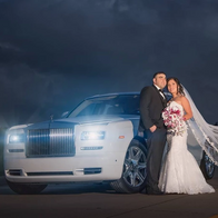 Wedding • Bride and Groom • Bachelor Party • Bridal Party