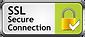 ssl-certificate.png