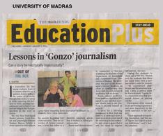 Education Plus