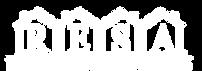 RESA_Agent_Cont_Ed_Logo.png