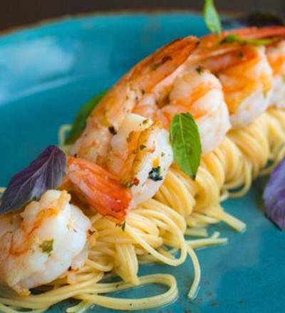 Lemon Pasta with Shrimp.jpg