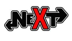MTV's NEXT