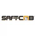 saf-t-cab.png