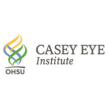 Casey Eye Institute