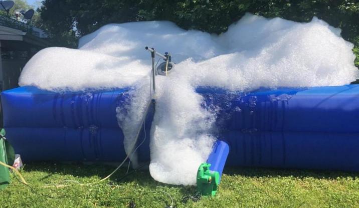foam parties00003.jpeg