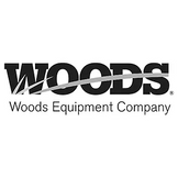 woods equipment.png