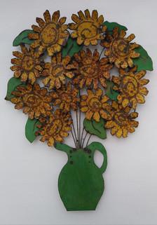 yellow sunflowers 2019 copy.jpeg