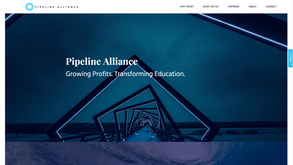 Pipeline Alliance