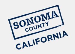 Sonoma County CA Blog