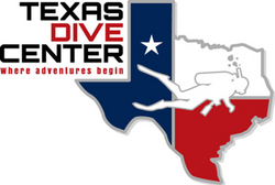 Texas Dive Center