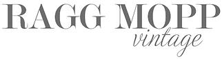 designer vintage, LA vintage, best LA vintage, costumes SilverLake, costume LA, authentic vintage, true vintage, real vintage, victorian clothes, 20's dresses, vintage kimonos, 30's gowns, bias-cut gowns, vintage lingerie, antique silk nightgowns, vintage