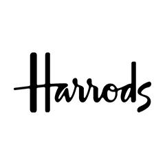 Harrods