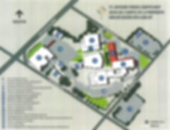 St. Anthony Campus Map 1 page copy.png