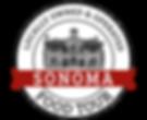 Sonoma Food Tour